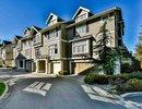 R2006823 - 25 - 14377 60 Avenue, Surrey, BC, CANADA