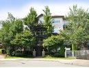 R2007110 - 202 - 8115 121a Street, Surrey, BC, CANADA