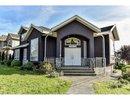 R2007336 - 14808 68 Avenue, Surrey, BC, CANADA