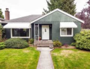 R2000297 - 3193 Graveley Street, Vancouver, Vancouver, BC, CANADA