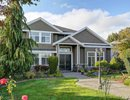 R2007377 - 8425 11th Avenue, Burnaby, BC, CANADA