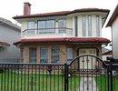 V799977 - 424 E 45th Ave, Vancouver, BC, CANADA