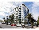 R2008053 - 233 - 1777 W 7th Avenue, Vancouver, BC, CANADA