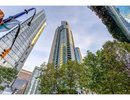 R2007804 - 3207 - 1189 Melville Street, Vancouver, BC, CANADA