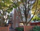 R2008281 - 301 - 1126 W 11th Avenue, Vancouver, BC, CANADA