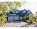 R2008320 - 16348 78a Avenue, Surrey, BC, CANADA