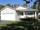 R2008464 - 1050 Edgewater Crescent, Squamish, BC, CANADA