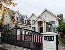 R2032513 - 7711 Cheviot Place, Richmond, BC, CANADA