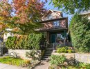 R2007393 - 1765 E 3rd Avenue, Vancouver, BC, CANADA