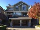 R2005476 - 3186 Caulfield Ridge, Coquitlam, BC, CANADA