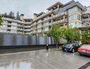V1142612 - 302 3606 ALDERCREST DRIVE, North Vancouver, BC, CANADA