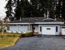 V1048064 - 2703 STANDISH DR, North Vancouver, British Columbia, CANADA
