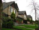 V945833 - # 10 222 E 5TH ST, North Vancouver, British Columbia, CANADA
