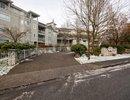 V942337 - # 201 1281 PARKGATE AV, North Vancouver, British Columbia, CANADA