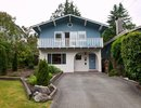 V895613 - 1165 CALEDONIA AV, North Vancouver, British Columbia, CANADA