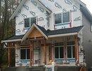 R2008784 - 14030 62 Avenue, Surrey, BC, CANADA
