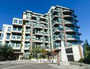 R2002605 - 414 - 10 Renaissance Square, New Westminster, BC, CANADA