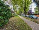 R2009135 - 302 - 1616 W 13 Avenue, Vancouver, BC, CANADA