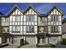 R2009136 - 73 - 20875 80 Avenue, Langley, BC, CANADA