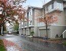 R2009210 - 24 - 6588 Barnard Drive, Richmond, BC, CANADA