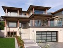 R2009171 - 2277 Lawson Avenue, West Vancouver, BC, CANADA