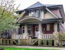 R2009301 - 258 172 Street, Surrey, BC, CANADA