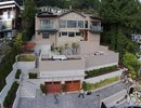 V1094537 - 855 ANDERSON CRESCENT, West Vancouver, BC, CANADA