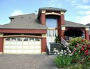 V1124785 - 5560 MCCOLL CRESCENT, Richmond, BC, CANADA