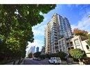 V1049954 - 1608 1055 RICHARDS STREET, Vancouver West, BC, CANADA
