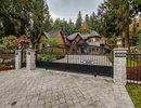 R2009577 - 13928 35a Avenue, Surrey, BC, CANADA