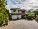 R2008461 - 2245 Sicamous Avenue, Coquitlam, BC, CANADA