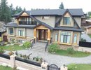 R2009999 - 4841 Portland Street, Burnaby, BC, CANADA
