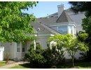 R2010066 - 19 - 12411 Jack Bell Drive, Richmond, BC, CANADA
