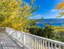 - 5277 SOLLY ROAD, Summerland, BC, CANADA