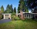 R2010174 - 5313 4a Avenue, Delta, BC, CANADA