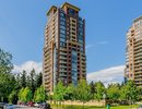R2010395 - 1201 - 6823 Station Hill Drive, Burnaby, BC, CANADA