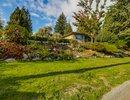 R2010785 - 993 Friar Crescent, North Vancouver, BC, CANADA