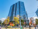 R2011307 - 1210 - 788 Hamilton Street, Vancouver, BC, CANADA