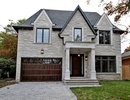 C3345503 - 169 York Mills Rd, Toronto, ON, CANADA