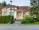 R2010767 - 3248 Pinehurst Place, Coquitlam, BC, CANADA