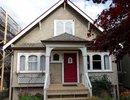 R2010830 - 3947 W 18th Avenue, Vancouver, BC, CANADA
