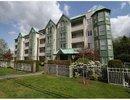 R2010464 - 109 - 10128 132 Street, Surrey, BC, CANADA