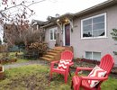 R2010755 - 364 Simpson Street, New Westminster, BC, CANADA