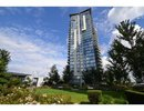 V1082176 - 806 2225 HOLDOM AVENUE, Burnaby North, BC, CANADA