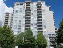 V1016809 - 1007 7080 ST. ALBANS ROAD, Richmond, BC, CANADA