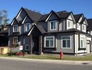 F1316677 - 21054 77TH AVENUE, Langley, BC, CANADA