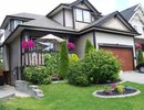 F1318667 - 21621 95TH AVENUE, Langley, BC, CANADA