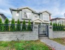 R2037523 - 4407 Parker Street, Burnaby, BC, CANADA