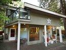 R2011461 - 5913 Whitcomb Place, Delta, BC, CANADA