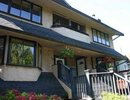 V800728 - 46 W 14th Ave, Vancouver, BC, CANADA